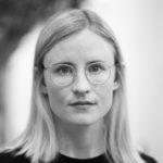 Anne Bundgaard Ipsen